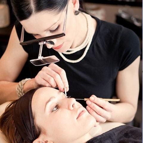 Lash Dip – инновация в эстетической косметологии